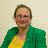 Louise Morales headshot (Woking Liberal Democrats)