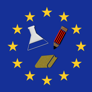 EU - Research and Education