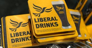 Liberal Drinks
